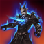 File:ON-icon-skill-Fighters Guild-Evil Hunter.png