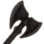ON-icon-weapon-Iron Battleaxe-Akaviri.png