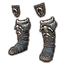 ON-icon-armor-Boots-Sea Giant.png