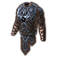 ON-icon-armor-Cuirass-Dark Brotherhood.png