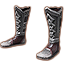 ON-icon-armor-Feet-Titanborn.png