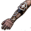 ON-icon-armor-Full-Leather Bracers-Imperial.png
