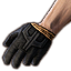 ON-icon-armor-Gloves-Ancient Elf.png