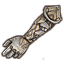 ON-icon-armor-Gloves-Outlaw.png
