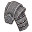 ON-icon-armor-Pauldrons-Akaviri.png