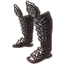 ON-icon-armor-Sabatons-Dead-Water.png