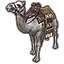 File:ON-icon-mount-Zeht's Cloud Camel.png