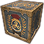 ON-icon-store-Akaviri Potentate Crown Crate.png