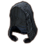 ON-icon-armor-Hat-The Prophet.png