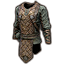 ON-icon-armor-Linen Jerkin-Breton.png