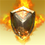 File:ON-icon-skill-Aedric Spear-Blazing Shield.png
