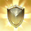 ON-icon-skill-Aedric Spear-Sun Shield.png