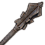 ON-icon-weapon-Iron Maul-Breton.png