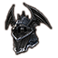 ON-icon-armor-Helm-Ebonheart Pact.png