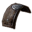ON-icon-armor-Homespun Epaulets-Imperial.png