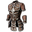ON-icon-armor-Leather Jack-Imperial.png