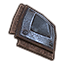 ON-icon-armor-Pauldrons-Dark Brotherhood.png