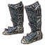 ON-icon-armor-Shoes-Redoran.png