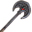 ON-icon-weapon-Battleaxe-Craglorn.png