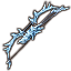 ON-icon-weapon-Bow-Iceheart.png