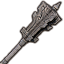 ON-icon-weapon-Ebony Maul-Breton.png