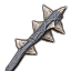 ON-icon-weapon-Iron Maul-Barbaric.png