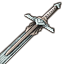 ON-icon-weapon-Sword-Ancient Elf.png