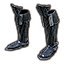 ON-icon-armor-Boots-Ebony.png