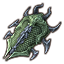 ON-icon-armor-Shield-Pit Daemon.png
