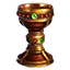 ON-icon-stolen-Goblet.png