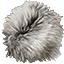ON-icon-style material-Argent Pelt.png