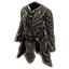ON-icon-armor-Jerkin-Daedric.png