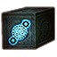 ON-icon-store-Dwemer Crown Crate.png