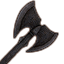 ON-icon-weapon-Orichalc Battleaxe-Akaviri.png