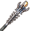 ON-icon-weapon-Staff-Dead-Water.png