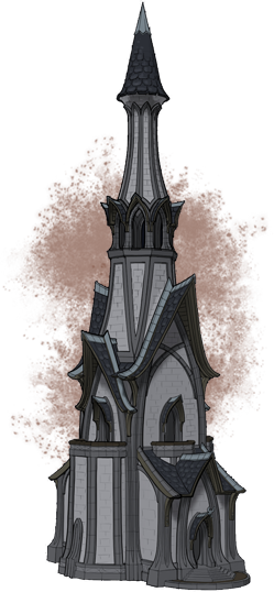 ON-concept-Altmer Tower.png