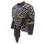 ON-icon-armor-Jack-Dragonbone.png