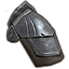 ON-icon-armor-Steel Pauldrons-Breton.png