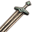 ON-icon-weapon-Dwarven Steel Sword-Dwemer.png