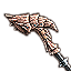 ON-icon-weapon-Staff-Tremorscale.png