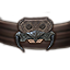 ON-icon-armor-Girdle-Morag Tong.png