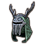ON-icon-armor-Hat-Redoran.png