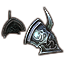 ON-icon-armor-Pauldrons-Pit Daemon.png