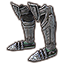 ON-icon-armor-Shoes-Hlaalu.png