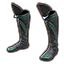 ON-icon-armor-Shoes-Kothringi.png