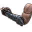 ON-icon-armor-Bracers-Mercenary.png