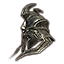 ON-icon-armor-Helm-Daedric.png