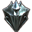 ON-icon-armor-Girdle-Stormlord.png