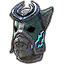 ON-icon-armor-Hat-Dro-m'Athra.png