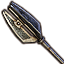 ON-icon-weapon-Dwarven Steel Maul-Khajiit.png